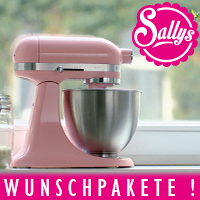 KitchenAid Mini Küchenmaschine 3,3 L