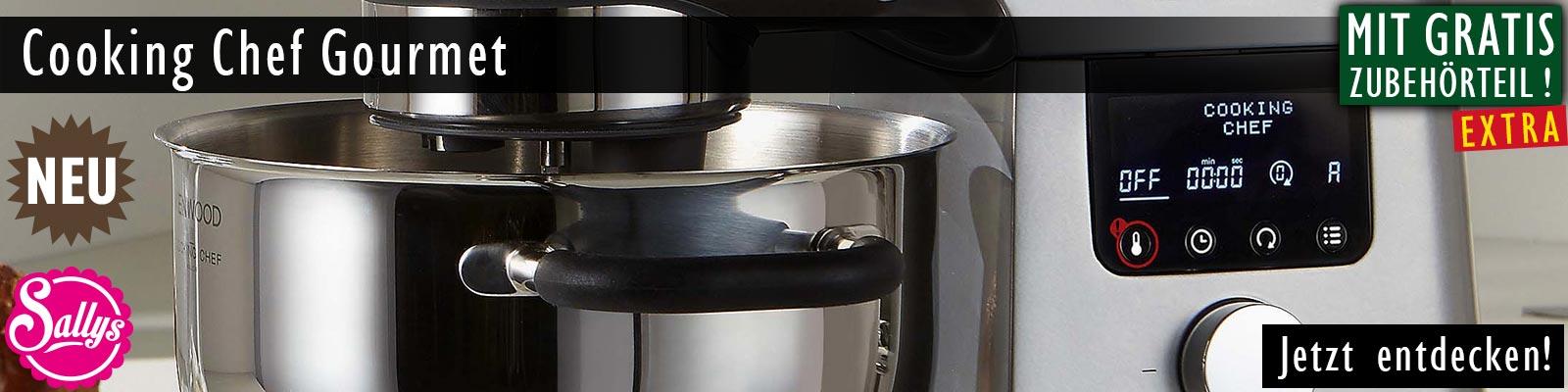 kenwood k chenmaschinen. Black Bedroom Furniture Sets. Home Design Ideas