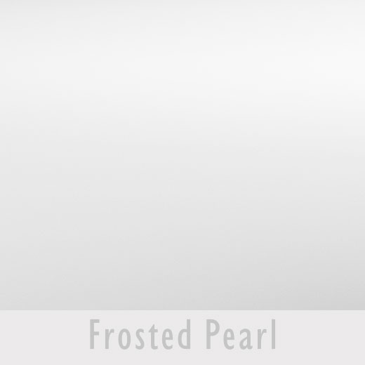 KitchenAid in der Farbe Frosted Pearl