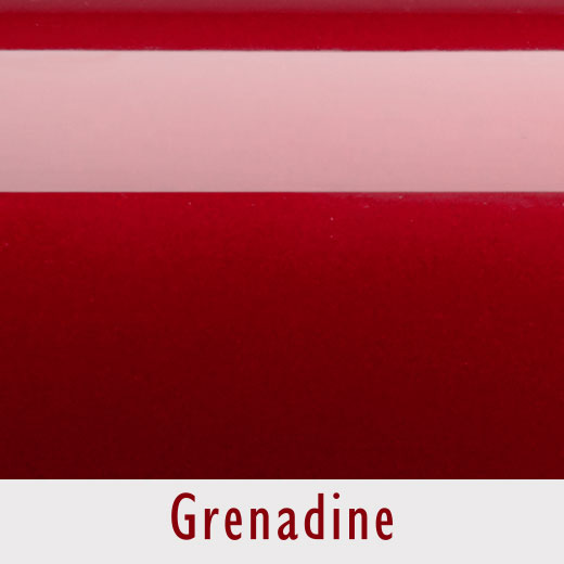KitchenAid Grenadine