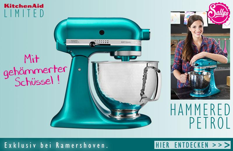 Ramershoven Online Shop