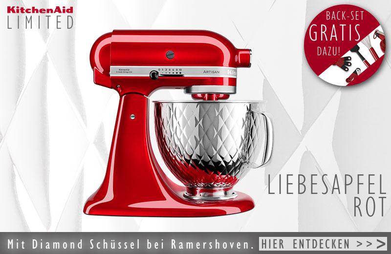 Ramershoven Online-Shop