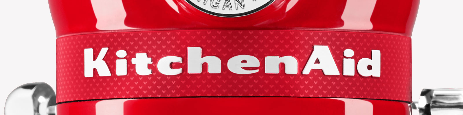 Kitchenaid Passion Red Ramershoven Com