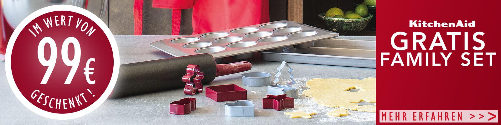 Kitchenaid Artisan Cook Processor Ramershoven Com