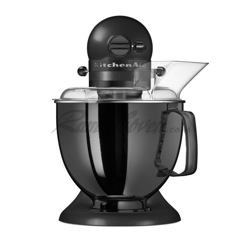 Kitchenaid Limited Edition Black Tie
