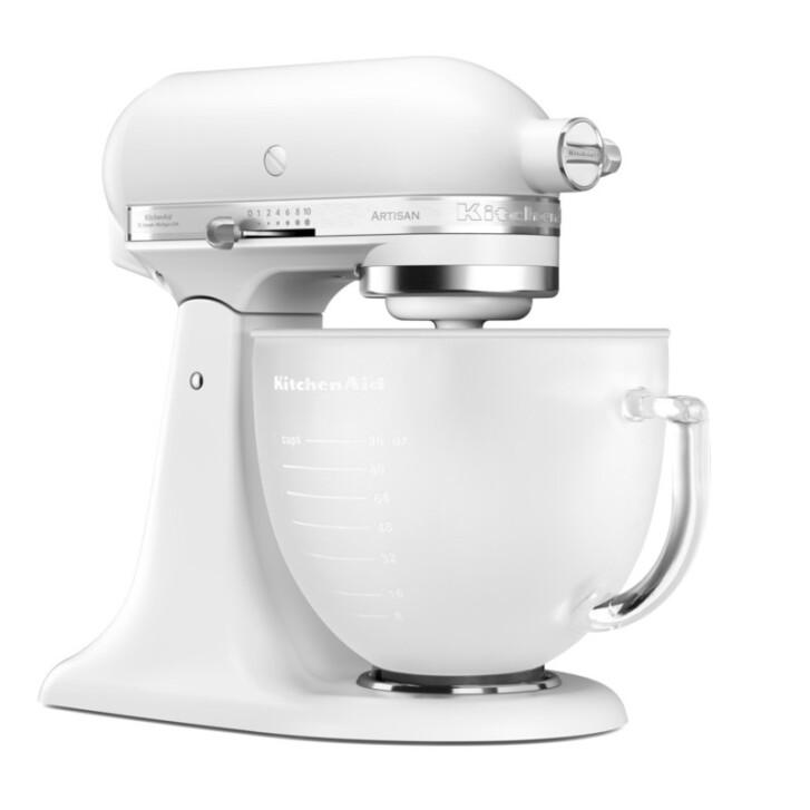 Farben Kitchenaid Classic Dosenöffner versch Versand IMMER aus Deutschland !