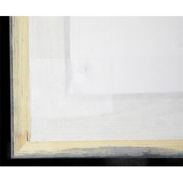 otto waalkes original evolution 895 00. Black Bedroom Furniture Sets. Home Design Ideas