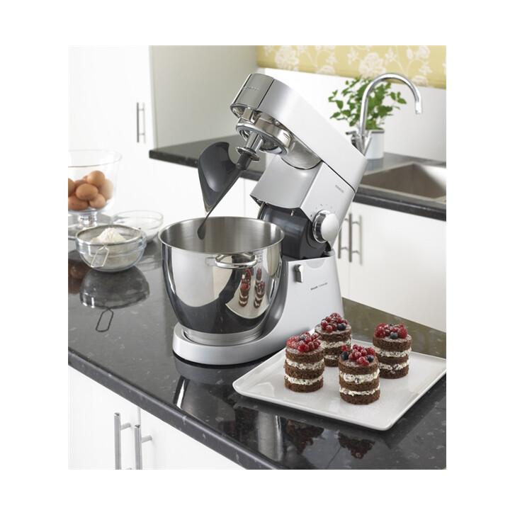 at 512 unterheb r hrelement kenwood original zubeh r. Black Bedroom Furniture Sets. Home Design Ideas