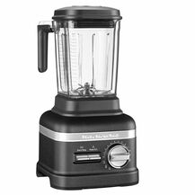 Power Plus Blender 3,5 PS - 5KSB8270EBK - KitchenAid...