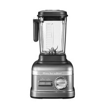 Power Plus Blender 3,5 PS - 5KSB8270EMS - KitchenAid...