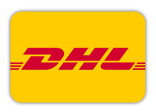 Küchenmaschinen-Versand mit DHL